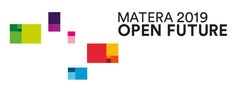 Matera Capitale della Cultura 2019, programma della Cerimonia d'Apertura